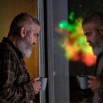 The Midnight Sky: Netflix pubblica il trailer del film di e con George Clooney