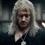 The Witcher 2: Henry Cavill svela maggiori dettagli
