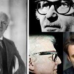 Strasberg Legacy: mostra online di Google Arts & Culture