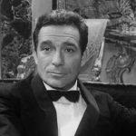 Ugo Tognazzi: ricordando il grande interprete a 30 anni dalla sua morte