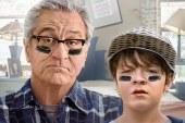 """Box office USA: """"Nonno questa volta è guerra"""" vince su tutti"""