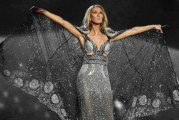 Text for You: Celine Dion si unisce al cast
