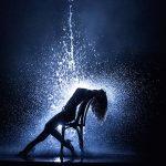 """""""Flashdance"""" e il nuovo adattamento della Paramount +"""