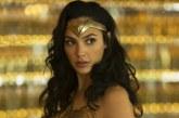Gal Gadot nel ruolo di  Cleopatra per la Paramount Pictures