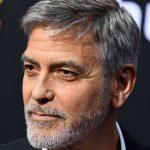 """George Clooney commenta la reazione di Tom Cruise: """"Non è stato eccessivo"""""""