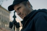 "Box Office USA: ""Honest Thief"" di Mark Williams ancora in testa"