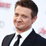 Jeremy Renner: il nuovo curioso hobby della star degli Avengers