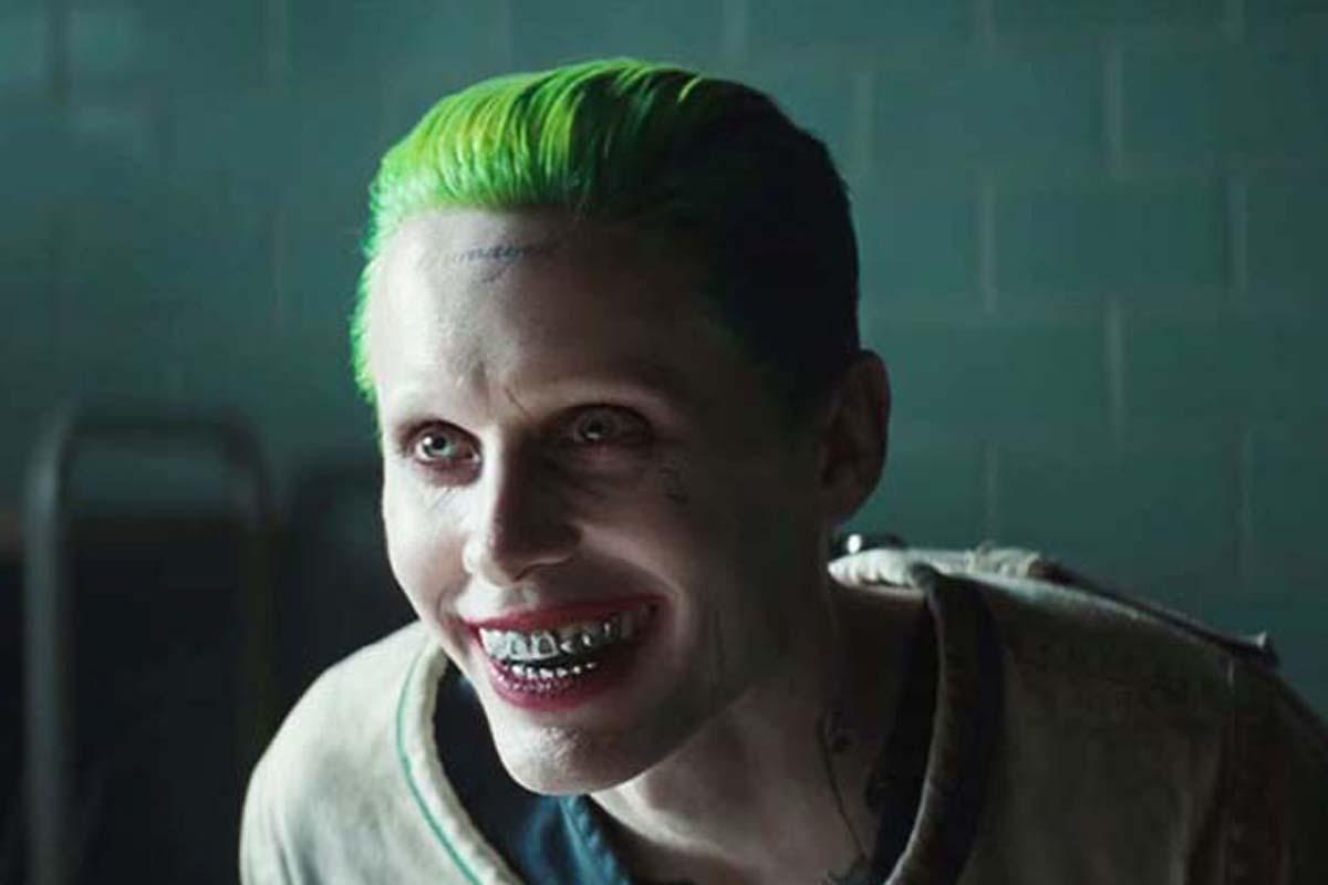 """Justice League Snyder Cut"""