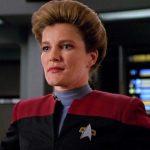 "Kate Mulgrew: nel ruolo del Capitano Janeway in ""Star Trek Prodigy"""