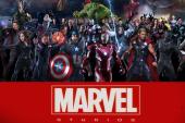 Marvel: comunicate le nuove date a causa del COVID-19