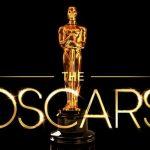 Oscar 2021: aggiunta la sede di Londra per i candidati