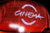 Festa del Cinema di Roma 2020: il programma di giovedì 15 ottobre