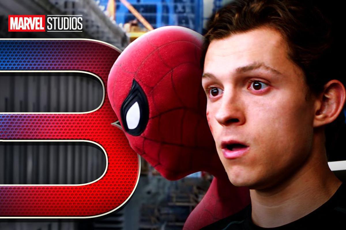 Spider-Man. No Way Home: le immagini dietro le quinte