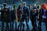 Titans 3: svelato l'inizio delle nuove riprese