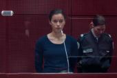 La ragazza con il braccialetto (2021)