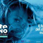 ArteKino Festival 2020: al via la kermesse del giovane cinema d'autore