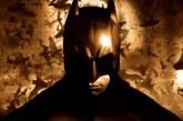 """""""Batman Begins"""": cinque curiosità sul film di Nolan"""