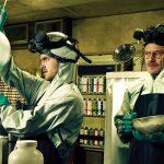 """""""Breaking Bad"""" e il simbolismo nell'armadio di Walter White"""