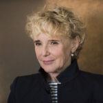 Radioscopie: il nuovo film di Claire Denis con Juliette Binoche e Vincent Lindon