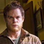 Dexter: Marcos Siega alla regia del revival