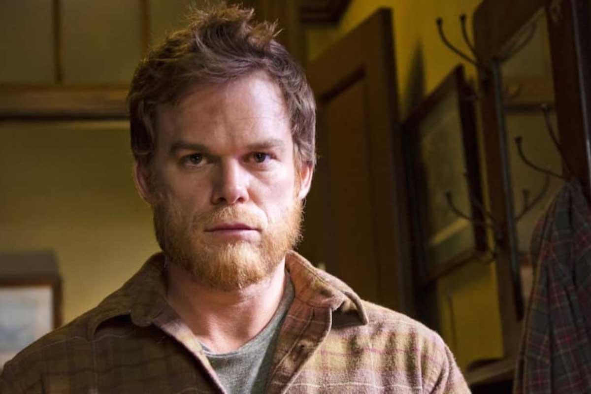 Dexter: in un video svelata la nuova identità del personaggio