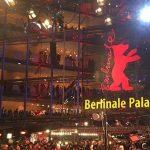 Festival di Berlino 2021: in presenza, ma con programmi ridotti