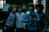"""Box Office USA: """"Gioca con me"""" conquista il primo posto"""