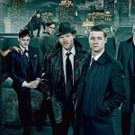 """""""Gotham"""", """"Krypton"""" e """"The 100"""" in DVD e Blu-Ray"""