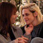 """Kristen Stewart e la """"zona grigia"""" di attori gay che interpretano personaggi gay"""