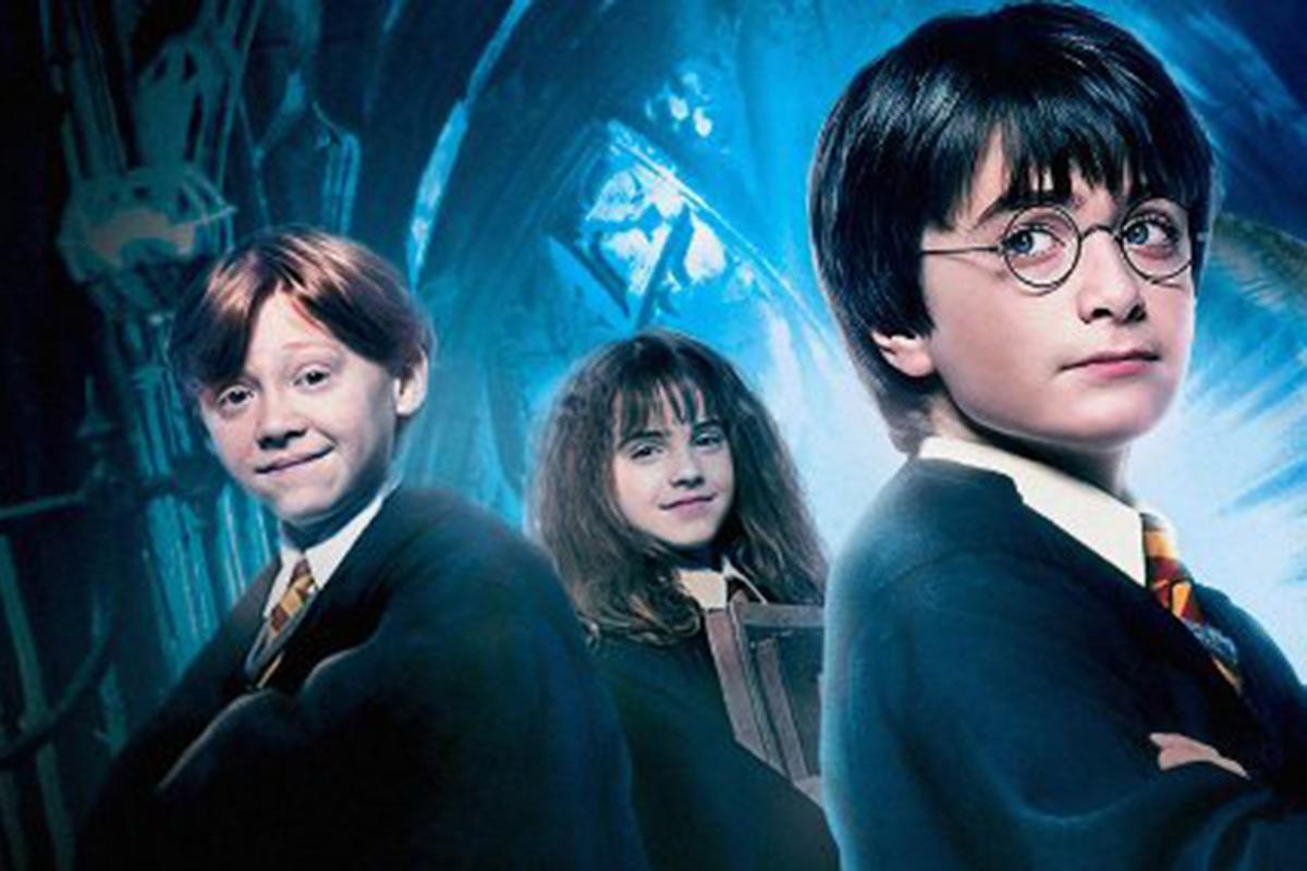 Harry Potter: ancora voci su una possibile serie tv