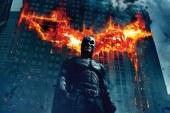 Il cavaliere oscuro: cinque curiosità sul film di Nolan