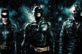 Il cavaliere oscuro – Il ritorno: cinque curiosità sul film