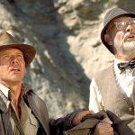 The Young Indiana Jones Chronicles  funzionava senza Harrison Ford
