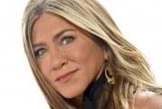 Jennifer Aniston e il suo prossimo lavoro