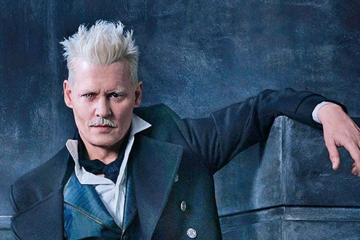 Johnny Depp costretto ad abbandonare il franchise di