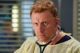 """""""Grey's Anatomy"""", Owen Hunt e il suo amore per l'amore"""