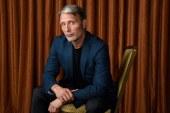 Animali Fantastici 3: Mads Mikkelsen in trattative per il ruolo di Grindelwald
