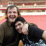 Maradona di Kusturica – Recensione