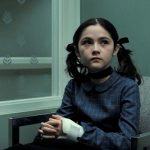 Orphan: in lavorazione il prequel con Isabelle Fuhrman
