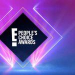 People's Choice Awards 2020: i vincitori e i loro messaggi positivi