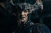 Justice League: Ray Porter spera di interpretare nuovamente Darkseid