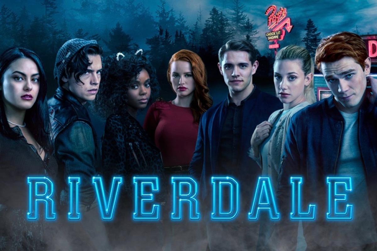 Riverdale: Kevin Keller è il personaggio preferito dell'attore KJ Apa