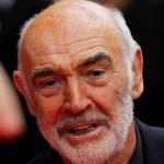Donald Trump rende omaggio a Sean Connery