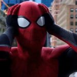 Spider-Man 3: Tom Holland con Tobey Maguire e Andrew Garfield?