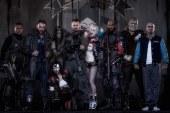 """Sylvester Stallone in """"Suicide Squad"""": confermata la sua presenza con un post Instagram"""