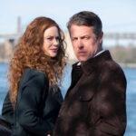 The Undoing: il trailer della serie con Nicole Kidman e Hugh Grant in arrivo su Sky Atlantic