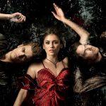 The Vampire Diaries: ci saranno altri spin-off?