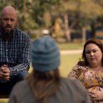 This Is Us – Stagione 5: nel nuovo episodio sarà svelato un segreto su Kate