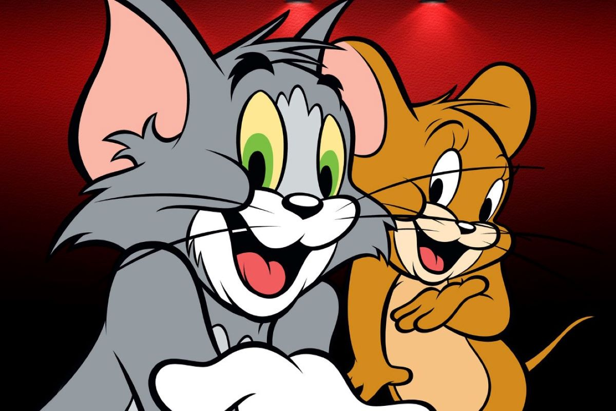 "Box office USA: ""Tom & Jerry"" rianima il botteghino nell'era pandemica"