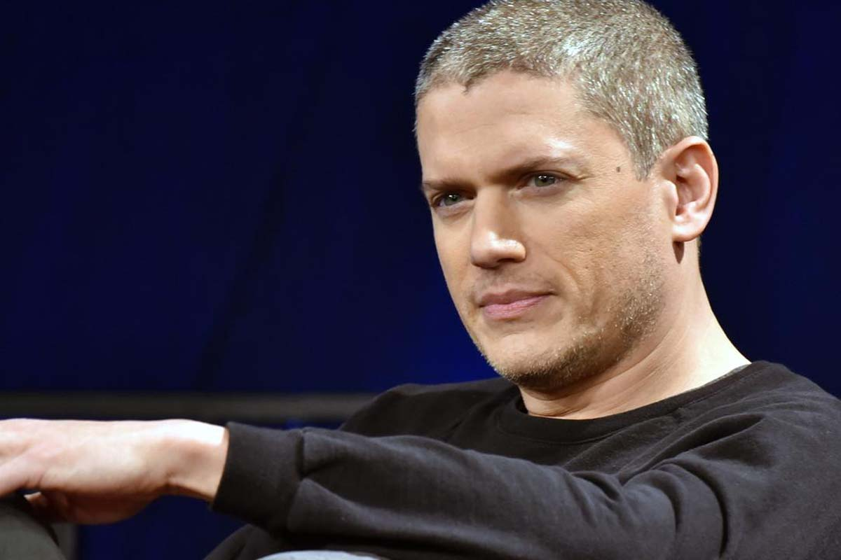 Prison Break sesta stagione